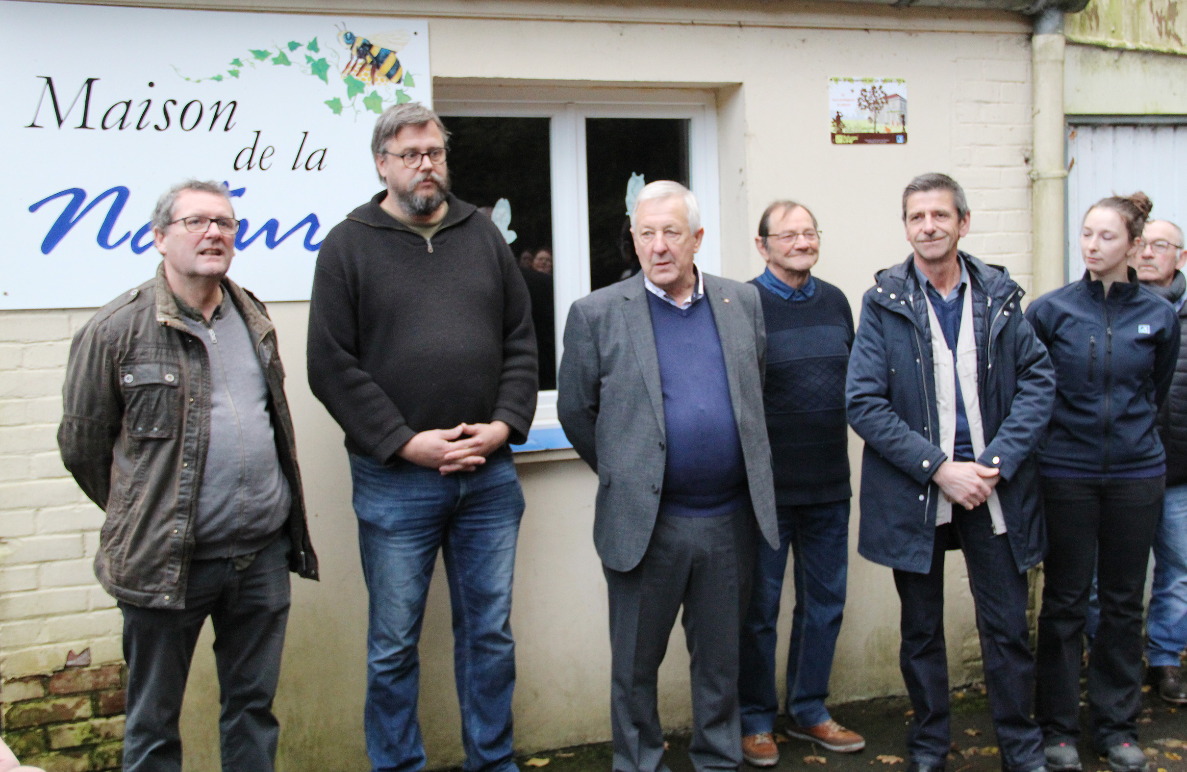 LPO Pas-de-Calais